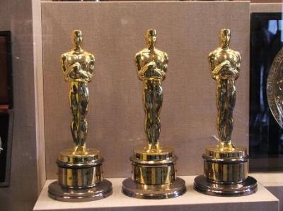 Recta final hacia los Oscars