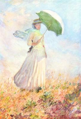 Juego: Pintor y Obra